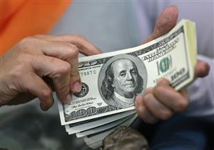 الدولار ينخفض في كريدي آجريكول ويستقر في 8 بنوك اليوم