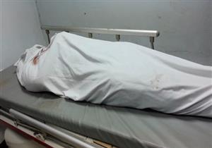 العثور على جثة عجوز متعفنة داخل شقة بالدقي.. ومصدر: توفيت منذ 6 أيام