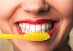 6 معتقدات عن الأسنان.. لن تصدقها بعد الآن