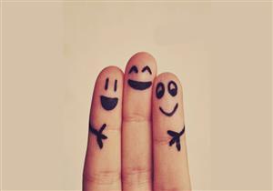 الصداقة كما وصفها النبي الكريم