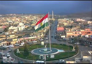الحزبان الرئيسيان في كردستان يتمسكان بالحوار مع بغداد