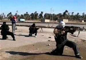 مصادر: 4 شهداء وأكثر من 20 مصابًا إلى الآن في هجمات الشيخ زويد