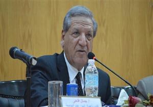الفقي: تحرير سعر الصرف أدى إلى تعافي الاقتصاد المصري-فيديو