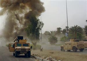خبير أمني: سببان وراء إلحاق خسائر في صفوف قواتنا على يد الإرهابيين بسيناء (فيديو)
