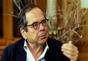 مفكر فرنسي: المصالحة الفلسطينية لن تصمد