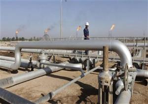 غاز مصر تتوقع أن تساهم استثماراتها في الأردن بـ 5% من إيرادات 2018