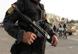 مصدر أمنى: الهدوء يسود العريش بعد صد الهجوم الإرهابي على فرع البنك الأهلي