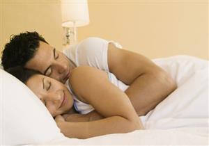 تعرف على فوائد ممارسة العلاقة الحميمة قبل النوم مباشرةً