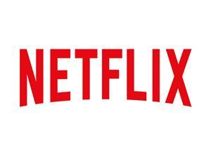 """""""Netflix"""" تعرض سلسة أفلام وثائقية عن نادي يوفنتوس في 2018"""