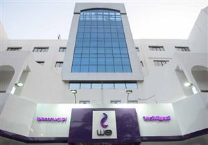 المصرية للاتصالات تفاجئ عملائها برفع قيمة اشتراك التليفون الأرضي