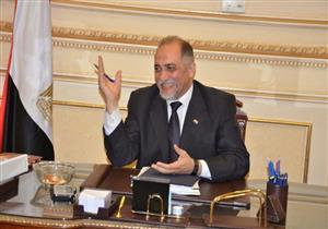 """رئيس الصوفية: مؤتمر"""" الإفتاء العالمي"""" يحفظ الأمة من الانقسام"""