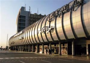 وفود إسلامية تصل القاهرة للمشاركة في موتمر الإفتاء