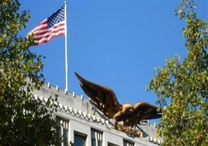 السفارة الأمريكية بالقاهرة تدين هجمات سيناء وتؤكد وقوفها بجانب مصر
