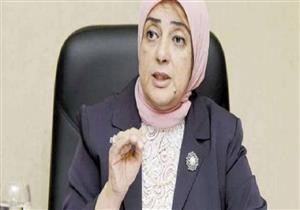 الصحة: 200 ألف حالة طلاق سنويا في مصر