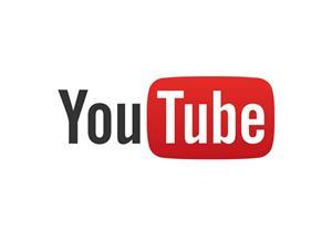 يوتيوب يغلق قناة دار الإفتاء المصرية لأسباب غير معلومة