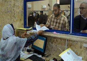 خالد الجندي: خزائن الجنة أمام أعين الموظفين.. فكيف الوصول؟