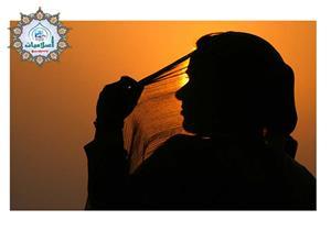ما حكم الشرع فى فتاة أجبرها والدها على ارتداء الحجاب وهى تريد خلعه؟