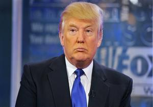 """صحيفة أمريكية: إلغاء """"نافتا"""" أكبر خطأ اقتصادي منذ زمن نيكسون"""