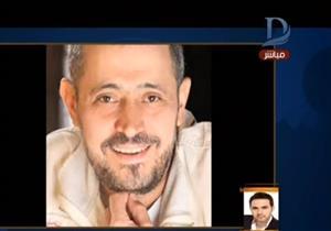 وائل جسار يكشف سر مطالبته لجورج وسوف بالاعتزال