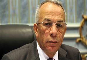 لجنة لحصر أضرار المواطنين جراء هجمات العريش الإرهابية