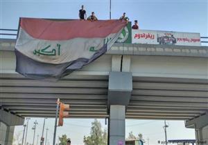 """""""سيطرة بغداد على كركوك ستؤجل الحلم الكردي لسنوات أخرى"""""""