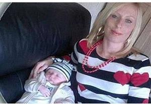 سيدة أمريكية قتلت طفلها بالمخدرات.. لتتوفى بنفس الطريقة بعد عامين