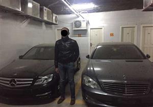 التحقيق في واقعة ترخيص 5 سيارات مهربة جمركية بمرور الإسكندرية