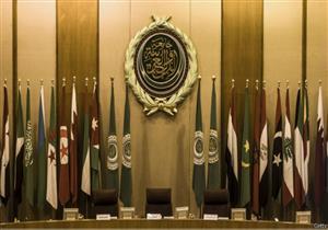 الجامعة العربية: مصر لعبت دورا فاعلا في طي صفحة الانقسام الفلسطيني