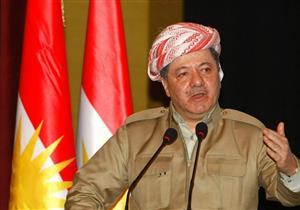 قيادي كردي: استفتاء كردستان أدى إلى إضعاف أطراف السلطة بالإقليم