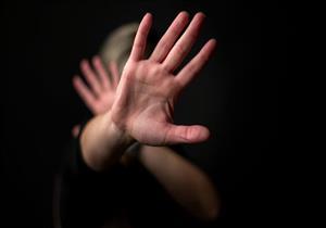تفاصيل اغتصاب موظفة روسية بفندق شهير في شرم الشيخ