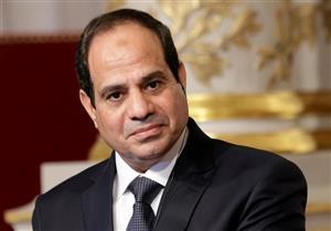 السيسي يبحث هاتفيًا مع الملك عبد الله تطورات المصالحة الفلسطينية