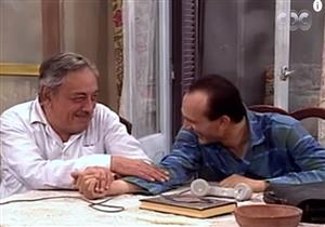 مشاهد نادرة من برنامج بدون مونتاج لدينا رامز