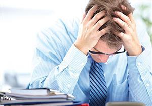 طبيب نفسي يوضح 14 أثرًا سلبيًا ناتج عن التوتر