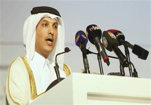 وزير المالية القطري: صندوق الثروة السيادي ضخ 20 مليار دولار في البنوك