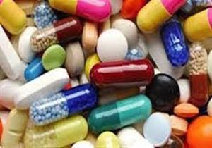 """""""التصديري للصناعات الطبية"""" يسعى لإقامة مجمعات صناعية بـ 6 مناطق"""