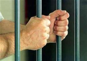 """تجديد حبس المتهم بالتعدي على """"فتاة المول"""" 15 يومًا"""