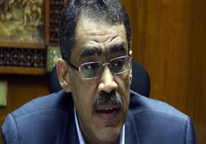 """""""الهيئة العامة للاستعلامات"""": رئيس الوزراء تعهد بدعمنا لتحسين صورة مصر"""