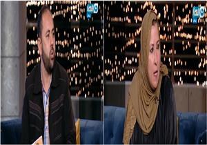 """أحفاد """"عرابي يطالبا السيسي بالرد على إهانة """"يوسف زيدان""""-فيديو"""