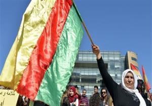 الجارديان : التسوية السياسية هي الحل لأزمة كردستان