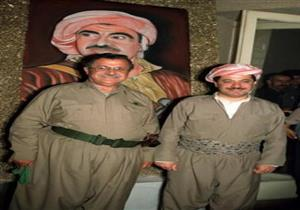 الديمقراطي الكردستاني والاتحاد الوطني: تاريخ من التحالفات والصراع