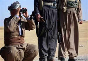 """""""على أكراد سوريا أن يتعلموا من درس كردستان العراق مع واشنطن"""""""