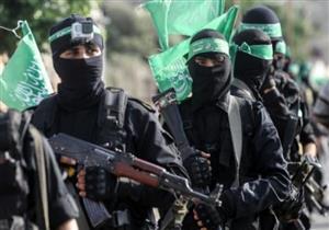 """واشنطن تعلن شروطها للمصالحة الفلسطينية.. وحماس: """"تدخل سافر"""""""
