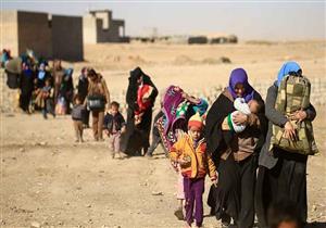 أطباء بلا حدود: العائدون إلى الموصل يواجهون مستويات هائلة من الدمار