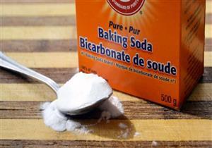 فوائد بيكربونات الصوديوم على الجلد والبشرة