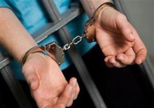 حبس وكيل القوى العاملة والمدير المالي بالإسماعيلية 4 أيام على ذمة التحقيق