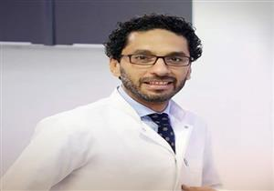 """بالفيديو – كيف تقيّم """"دكتور سنانك"""" وتقلل تكلفة العلاج.. طبيب أسنان يجيب"""