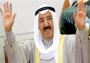 إطلاق اسم أمير الكويت على شارع بشرم الشيخ