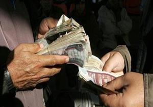 """حبس وكيل """"القوى العاملة"""" والمدير المالي بالإسماعيلية بتهمة تقديم رشوة"""