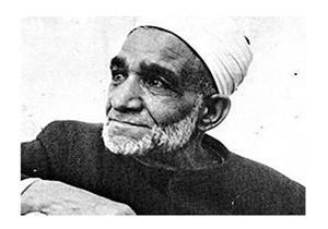 من هو الشيخ شلتوت أول حامل للقب الإمام الأكبر؟
