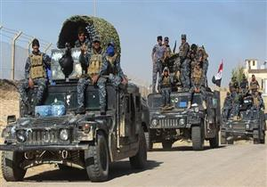 الحكومة العراقية تأمر بانسحاب الجماعات المسلحة من كركوك